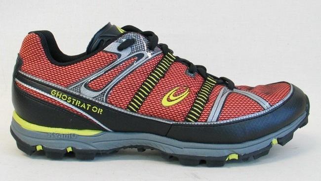 7667f1bfa6c Ghostrator - obuv do terénu s hřeby. ghostrator (VJ sport)