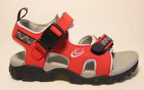 5f1281ffb42 Outdoorové sandály VJ Sport - specializovaný shop OB